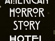 American Horror Story : Un trio de beaux gosses rejoint la saison 5