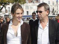 PHOTOS : Philippe Torreton et Elsa : bébé va bientôt arriver !