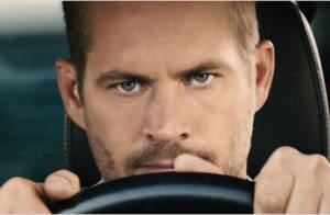 Fast & Furious 7 : Comment les effets spéciaux ont remplacé Paul Walker...