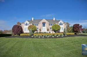 Queen Latifah vend sa sublime maison pour 2,1 millions de dollars