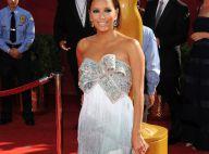 REPORTAGE PHOTOS : Nos Desperate Housewives, Eva Longoria en tête, juste magnifiques aux Emmy Awards !