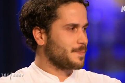 Top Chef 2015 : Florian éliminé, Olivier trébuche, Kevin et Xavier triomphent !