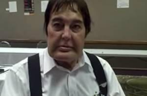 Robert Z'Dar (Mania Cop) : Mort à 64 ans de l'acteur culte de série B