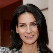 Marie Drucker : La journaliste a accouché de son premier enfant !