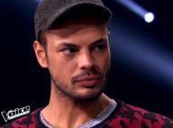Jacques Rivet (The Voice 4) condamné pour avoir abusé sexuellement un mineur