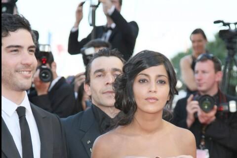 Leïla Bekhti - Reda Kated témoin de son idylle avec Tahar Rahim : 'Une évidence'