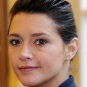 Emma de Caunes : Un secret de famille embarrassant déterré par Alessandra Sublet
