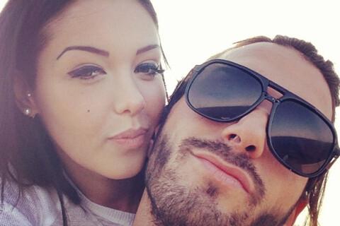 Thomas Vergara et la rumeur de rupture : ''Nabilla est la mère de mes enfants''