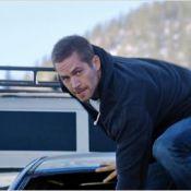 Box-office US : Fast and Furious 7 bat des records, le public au rendez-vous