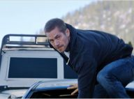 Box-office US : Fast and Furious 7 bat des records, le public au rendez-vous