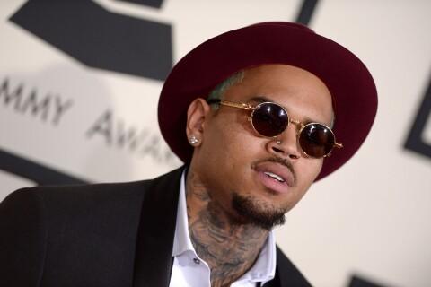 Chris Brown et sa fille cachée : Le boyfriend de la maman lui déclare la guerre...