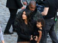 Les Kardashian en Arménie : Kim, Kanye et North jouent les touristes