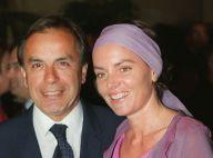 Mort de Patrice Dominguez, l'époux de Cendrine : Hommages et réactions émus...