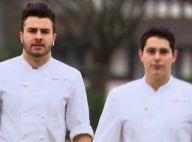 Top Chef 2015, la finale : Xavier et Kévin motivés, les anciens de retour...