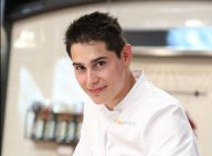Top Chef 2015, la finale : Xavier, déjà gagnant sur la Toile ?