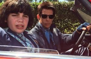 Zoolander 2 : Le fils de Derek, alias Ben Stiller, a bien grandi...