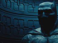 Batman vs Superman, le teaser : Ben Affleck et Henry Cavill prêt au duel...