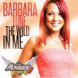 The Wild In Me, le single de Barbara Lune. Avril 2015.