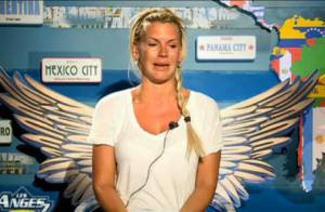 Amélie Neten, en larmes et à bout, quitte Les Anges 7 : La Toile sous le choc !