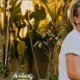 Amélie Neten quitte l'aventure dans Les Anges 7, le lundi 20 avril 2015, sur NRJ12
