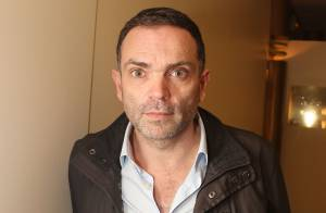 ONPC : Yann Moix confirme son arrivée, à la succession d'Aymeric Caron