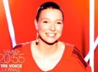 The Voice 4, la finale : Anne Sila gagnante ? Les coachs unanimes...