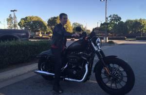 Suicide de Sawyer Sweeten, 19 ans : La mère de l'acteur inconsolable...