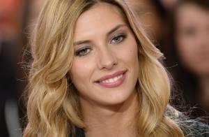 Camille Cerf : Miss France 2015 prête à succomber à la chirurgie esthétique ?