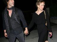 Renée Zellweger épanouie avec son chéri Doyle : 'Je suis vraiment très heureuse'