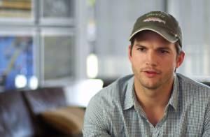 Ashton Kutcher, fils modèle, prépare une étonnante surprise pour sa mère...