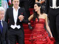 George Clooney : Sa déclaration d'amour à Amal, la femme parfaite