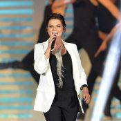 Stars 80 : Priscilla enflamme le Stade de France avec Lio et Julie Pietri