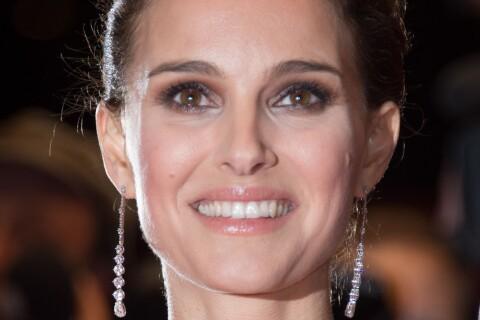 Natalie Portman en terrain dangereux avec deux nouveaux rôles alléchants