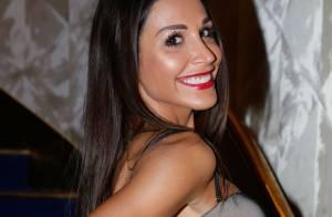 Somayeh (Les Anges 7) porte plainte contre Vivian !
