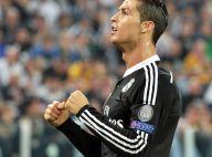 Cristiano Ronaldo généreux ? L'ONG dément son incroyable don pour le Népal