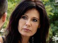 Nathalie (Les Anges 7) : Victime d'un accident de voiture et blessée à la tête