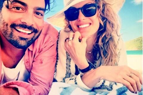 Amy Purdy : L'athlète amputée de Dancing with the Stars va se marier