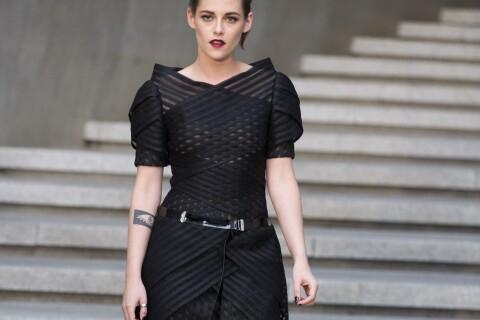 Kristen Stewart devient Personal Shopper pour Olivier Assayas