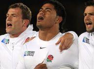 Manu Tuilagi : La star du rugby anglais avoue avoir agressé deux policières...