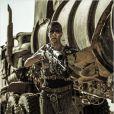 Image du film Mad Max - Fury Road