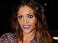 Julia (Les Anges 7) agressée à Cannes : Son visage amoché inquiète ses fans