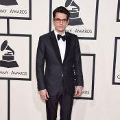 John Mayer et l'affaire des fausses Rolex : Surprenant revirement de situation