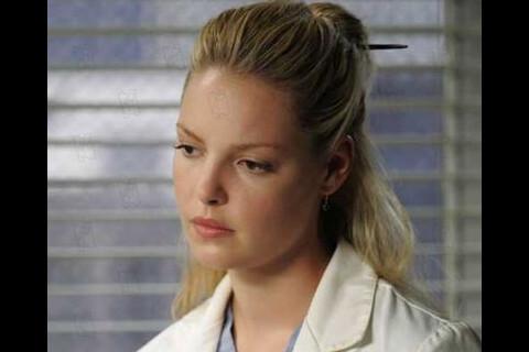 Grey's Anatomy saison 10 : Katherine Heigl (Izzie Stevens) bientôt de retour ?