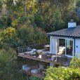 L'incroyable demeure de Cindy Crawford et Rande Gerber mise en vente pour 15 millions de dollars