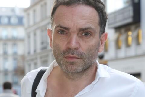 Yann Moix : ''Être à table avec ses parents, c'est déjà de l'inceste''