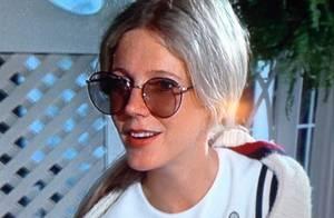 Gwyneth Paltrow : Jeune, sa mère actrice Blythe Danner était son portrait craché