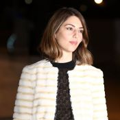 Sofia Coppola abandonne La Petite Sirène : Quid d'Emma Watson ?
