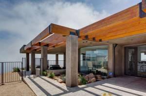 Caitlyn Jenner : Visite guidée de sa nouvelle villa, son paradis secret