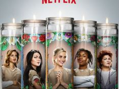 Orange is the New Black : Rester glamour à Litchfield ? C'est possible !