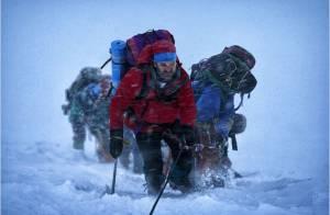 ''Everest'' : Bande-annonce vertigineuse du périple fou de Jake Gyllenhaal